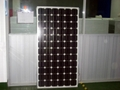 太陽能組件 2