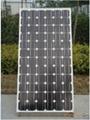 太陽能組件 3