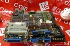 進口美國XYCOM 4810E IT終端