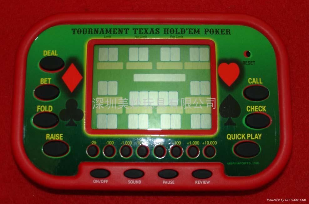 Poker rules for texas holdem 20110807705 5475 gif