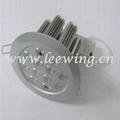 36W LED CEILING LIGHT