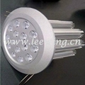45W LED CEILING LIGHT