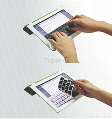 i-keyboard for iPad