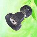 Powerful Jet Stream Sprayer HT1028