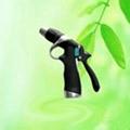 3-Adjustable Patterns Spray Gun HT1306