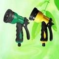 3pcs Plastic Trigger Nozzle Set HT1324