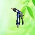 Jet Pistol Garden Hose Nozzle HT1335