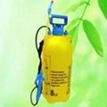 Garden Hand Pressure sprayers HT3178