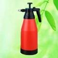 Compressed Air Pressure Sprayer HT3196
