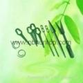 Plastic Garden Accessory Kit HT5074