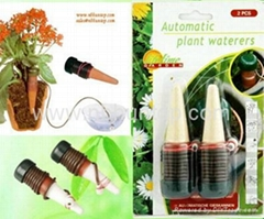 Automatic Watering nozzle Kit