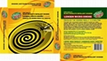 Mosquito coil/Repellent incense