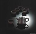 高档茶具 3