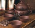 高档茶具 5