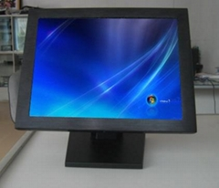 15inch touch screen all in one pc