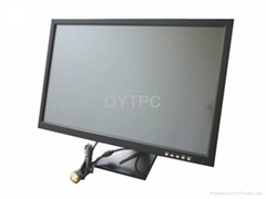 19inch touch screen monitor