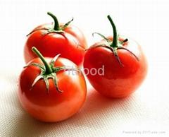 100% pure tomato paste