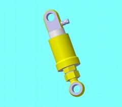 液气缓冲器1