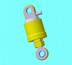 液气缓冲器2