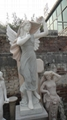 西方人物雕像 2