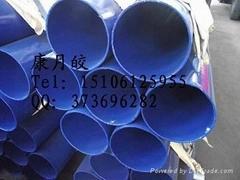 給水鋼塑復合管廠家-價格