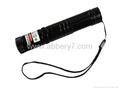 50MW 532nm Green Laser Pointer Green Laser Pen