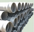 Hot Selling! UPVC Pipes for Potable