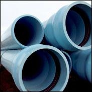 Hot Selling! UPVC Pipes for Potable Water Supply 5