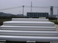 PVC Drainage irrigation Pipe 3