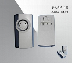 AC wireless doorbell(TL-403)