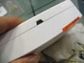 MP3 Downloadable Wireless Doorbell (WX-08) 3