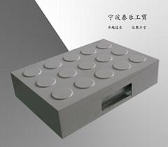 Mechanism Doorbell (TL-233)