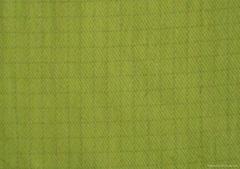 防靜電腈棉阻燃布