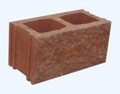 裝飾劈裂砌塊