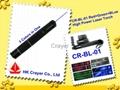 CR-BL-01 蓝光激光笔系