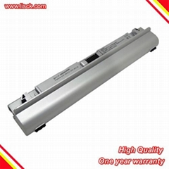 For Sony BPS18 battery VGP-BPL18 VAIO VPC-W115 laptop battery