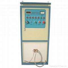 工件熱處理設備