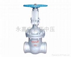 China ,Wenzhou Vacuum (Water Seal valve)