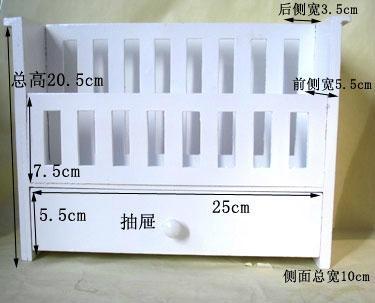 橱架- 超林工艺 (中国 山东省 生产商) - 竹木工艺品