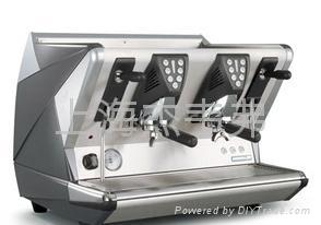 咖啡机 1