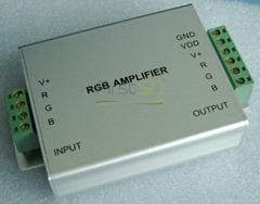 LED信號功率放大器