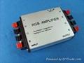 LED信号功率放大器 3