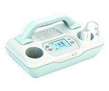 ultrasound fetal doppler machine