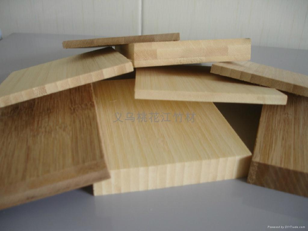颜 色 分:本色竹板(米白色), 碳化竹板(咖啡色),斑马色(本色和碳图片