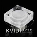 KD-T2066 Down Lamp 1W