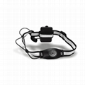 Sport Camera Mini DVR Helmet Camera can
