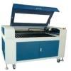 Laser Engraving Machine (LL-1390) 1