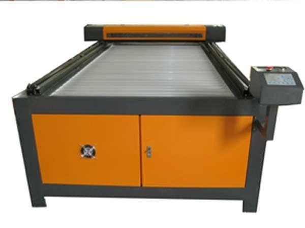 Laser Engraving Machine (LL-1390) 2