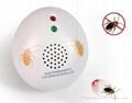Ultrasonic Cockroach Repeller  2