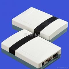 RFID无源1米读写器
